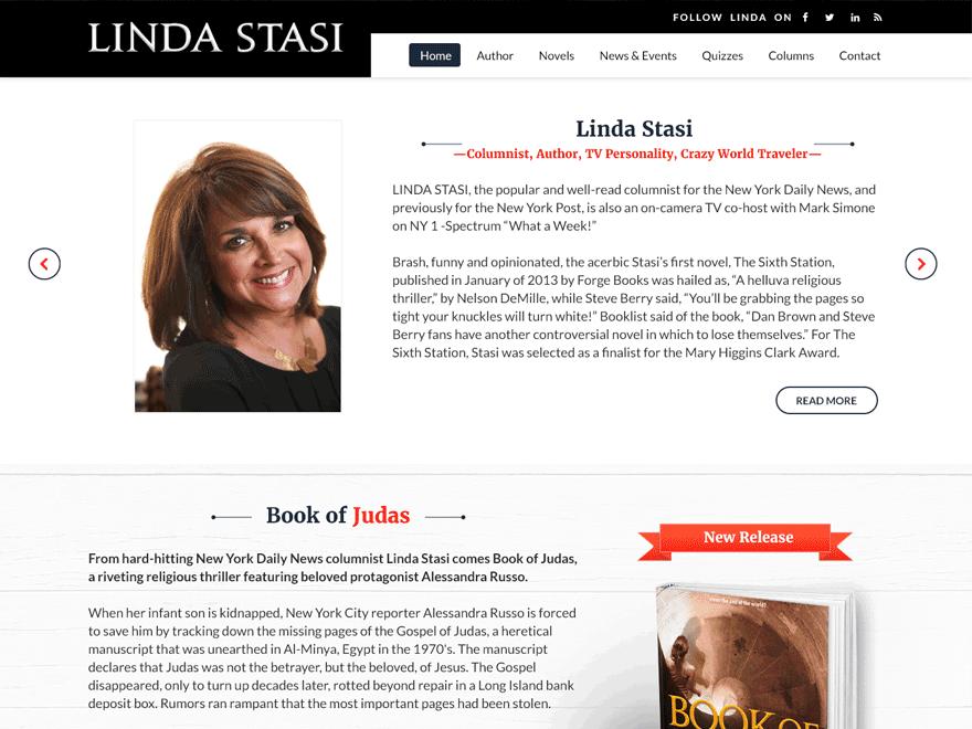 linda_theme